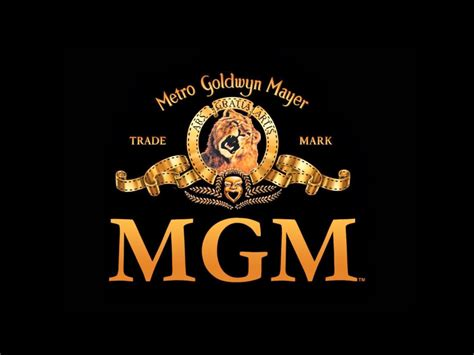 film logo with lion image gallery mgm film logo