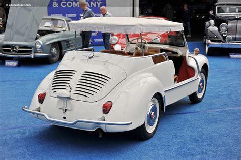 1960 renault 4cv for sale html autos post