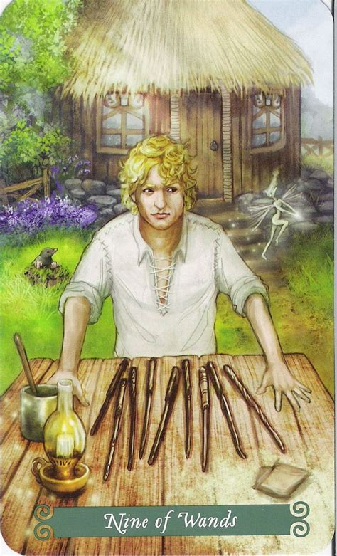 94 best green witch tarot images on tarot 94 best images about green witch tarot on hunt s the wild and the empress