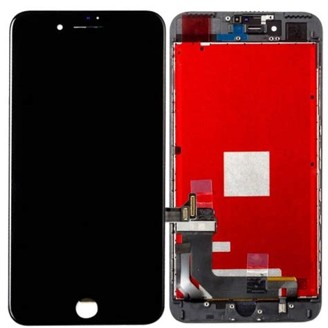 iphone   lcd display  touch screen panel