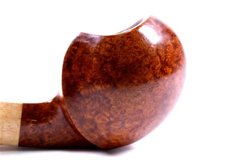 Handmade Pipes For Sale - pipe sale 20 on all handmade pipes may 22nd to