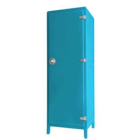 armoire pictures armoire enfant fille bleu chaios com