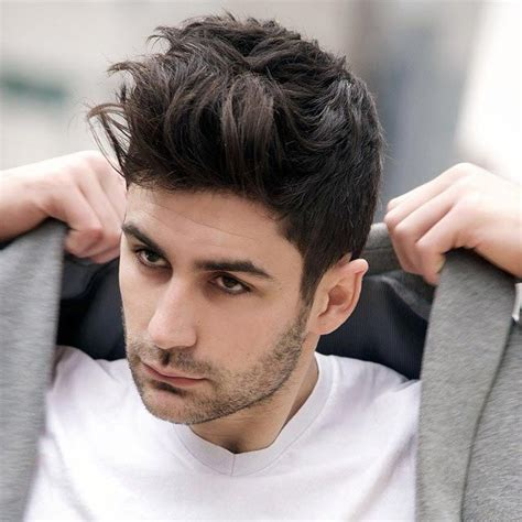 Hairstyle Brush Up by 22 Best Brush Up Hairstyle For Images On