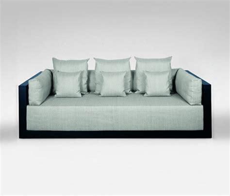 armani couch armani casa sofa refil sofa