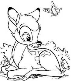 coloring pages disney coloring pages kids printable printable kids colouring pages coloring