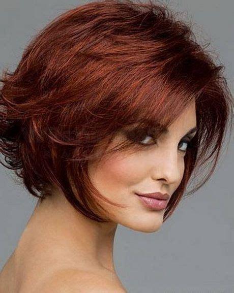 hairstyles over 60 fine hair fat best 25 over 60 hairstyles ideas on pinterest