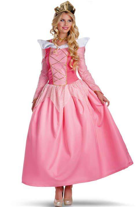 Kd10 Princess Dress Import Pink Size 12 brand new sleeping princess prestige