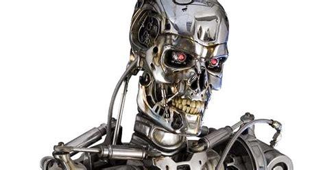 teks prosedur membuat robot cara mengubah teks menjadi efek suara robot dengan mudah