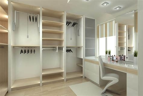 room wardrobe wardrobe room design and visualization