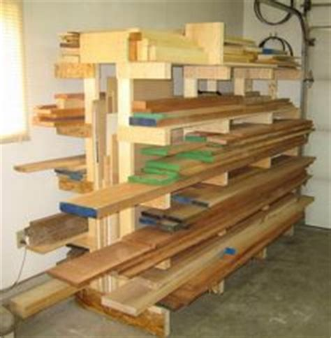 cl racks woodworking 1000 images about projects to try on lumber