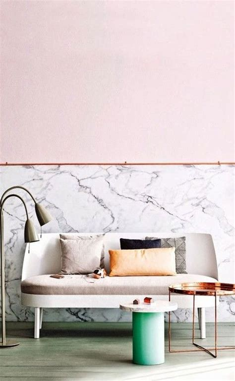 dusty blue interior pain 1000 ideas about dusty pink bedroom on pinterest pink