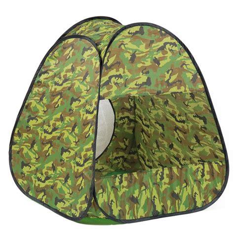 tende gioco per bimbi tenda gioco per bambini offerte e risparmia su ondausu