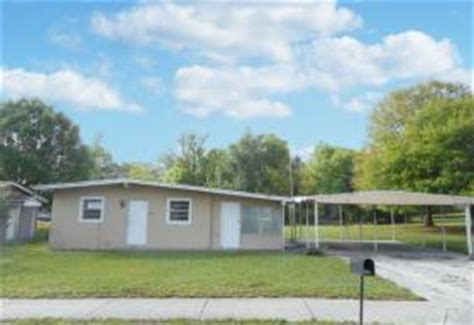 wauchula florida fl fsbo homes for sale wauchula by