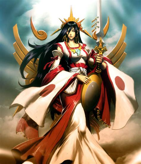cold yamabuki vs the shinobi priest sword of the taka samurai book three books goddess of the sun the legend of amaterasu