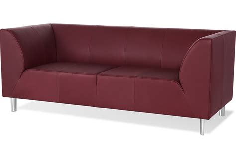 5 Seat Sectional Sofa Fox 2 5 Seat Sofa Hivemodern