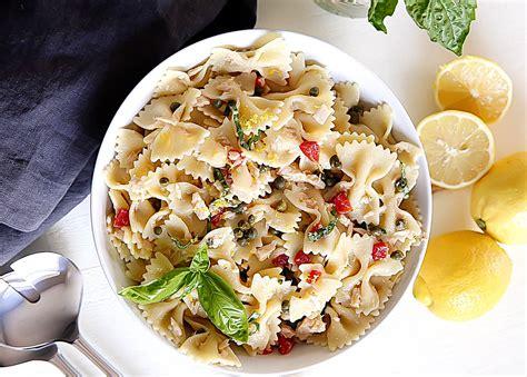 ina garten pesto 100 ina garten pesto pasta salad may 2013 cooking