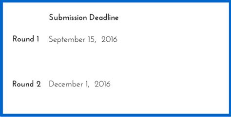 Nyu Part Time Mba Deadline by Nyu Langone Mba Essay Tips Deadlines The Gmat Club