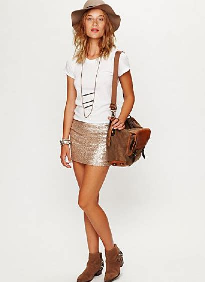 free people sequin skirt fever sequin bodycon skirt obsession couture