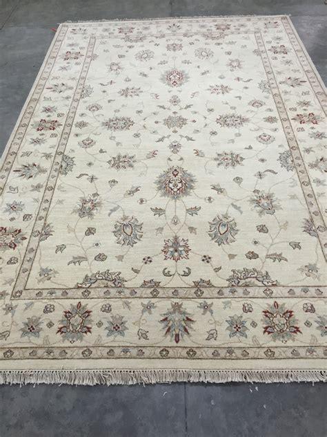 4 by 5 rug 3 215 5 4 215 6 5 215 7 5 215 8 kilim rugs