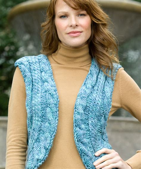 pattern cable knit sweater cable knit sweater patterns a knitting blog