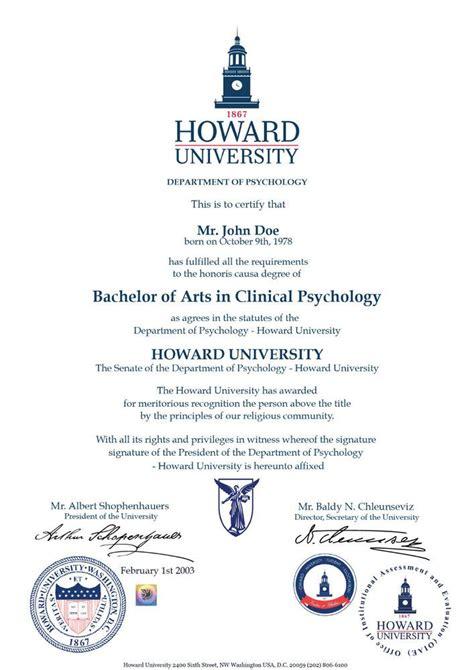 doctorate certificate template doctorate degree certificate template bj designs
