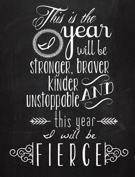 inspirational quotes about the new year happy new year 2016 motivational messages and