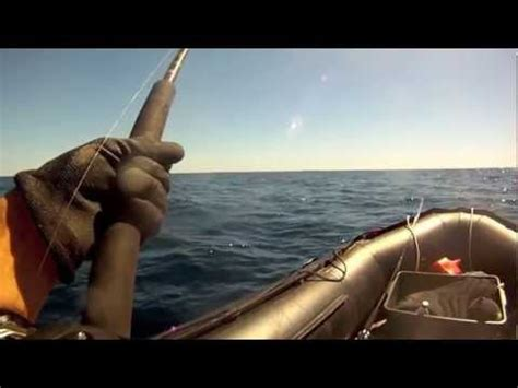 xtreme inflatable boat patriot series xtreme inflatable boats how to save money