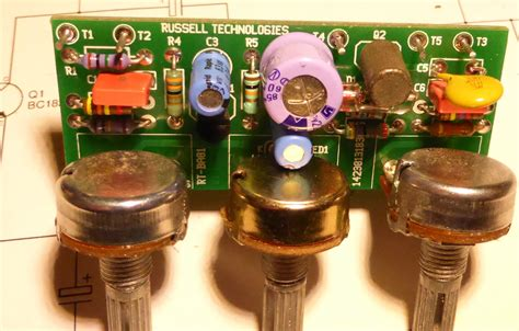 pull resistor fuzz pull resistor effects pedal 28 images pull resistor fuzz 28 images perf and pcb effects