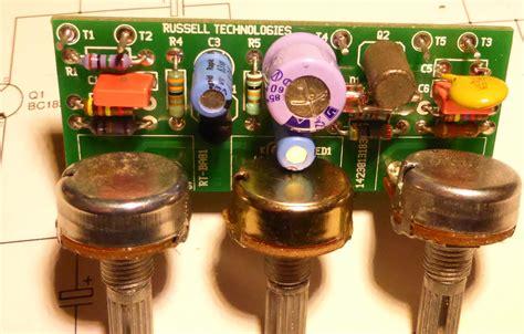 transistor germanium vs silicon transistor silicon germanium 28 images instruments news center media gallery valves vs