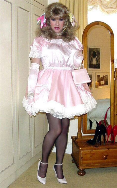 dainty sissy 1103 best images about sissy sexy pink on pinterest pink