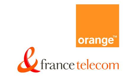 orange telecom french telecom giant may be entering canadian wireless