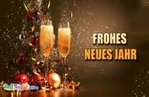 happy new year 2017 pictures new year images wishes