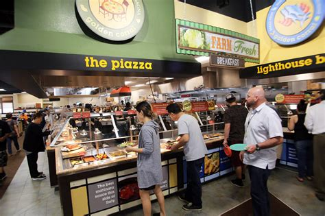 Golden Corral Also Search For The Pomona Golden Corral Has Opened Dine 909