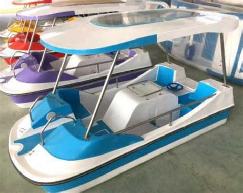 electric boats for lakes electric lake boats for sale beston electric motor boats