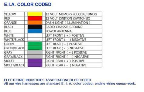kenwood kdc mp wiring diagram