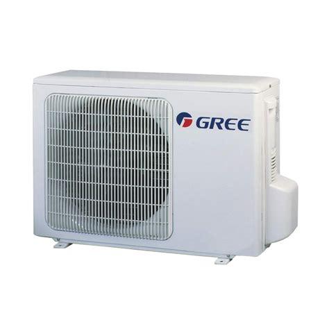 gree inverter air conditioner inverter air conditioner gree viola gwh12rb k3dna3g