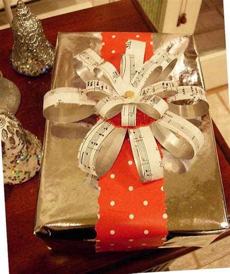 Ol  Ee  Gift Ee   Wrapping  Ee  Ideas Ee   Hative