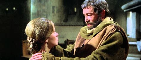 film a lion in winter the lion in winter 1968 clip youtube