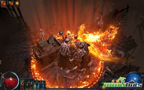path  exile mmohuts