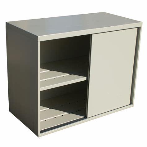 sliding cabinet doors on details about 36