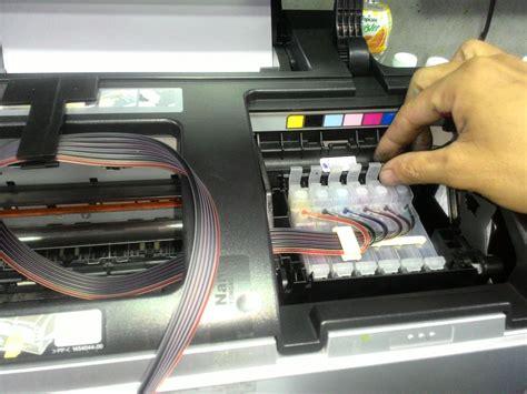 reset muc t50 hướng dẫn điều chỉnh m 225 y in epson t50 t60 1400 1390 1430