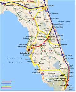 amtrak florida route map around the world august 2012
