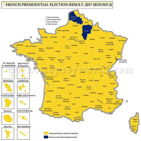 2017 elections elections calendar 2017 maps of world map of france election 2017 derietlandenexposities
