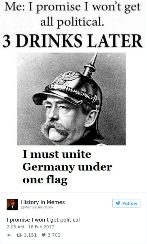 Historical Meme - 10 hilarious history memes that should be shown in