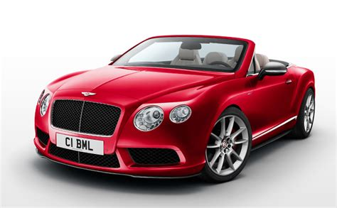 red bentley convertible hd red bentley arnage cars related wallpapers pictures