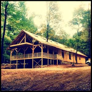 the grand barn at the mohicans 301 moved permanently