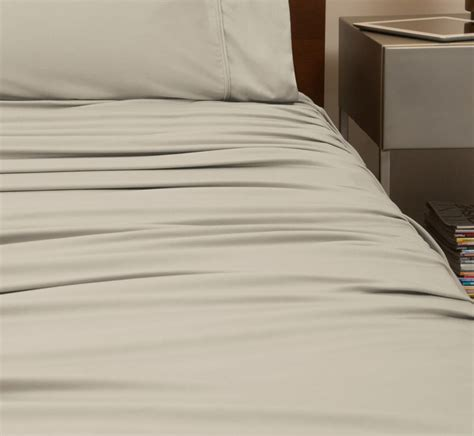 original performance sheet set sheex 174