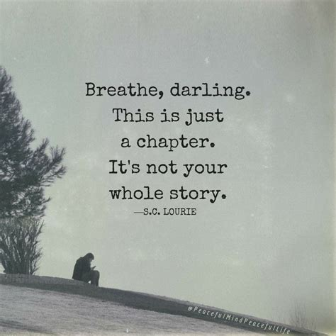 This Is Not Your Story best 25 relax quotes ideas on relaxation