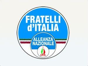 Banca Delle Marche Situazione Finanziaria by Notizie 19 Marzo 2014 Vivere Macerata Notizie Per La