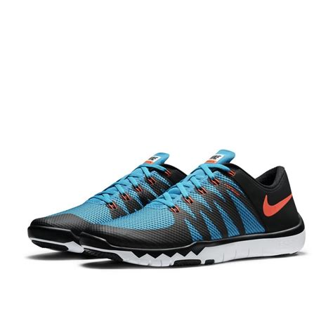 Nike Free 5 0 Black nike free 5 0 black hyper orange mens health network